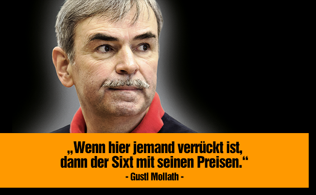 HP-DE-Gustl-Mollath